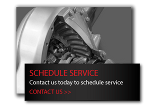 Schedule Service | Contact us today to schedule service | Contact Us